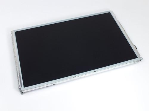 "LG Philips LCD LM201W01-LSA3 Apple IMac G5 20"" LCD Screen Matte"