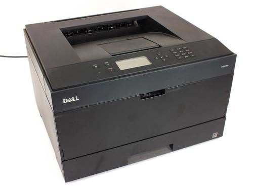 Dell 333dnMonochrome Laser Printer 40ppm Ethernet USB U889R