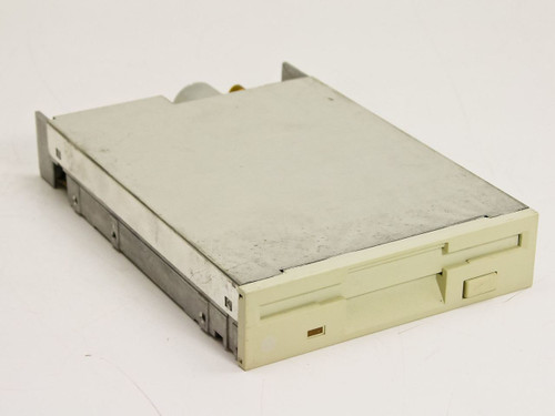 "Safronic 1.44 MB 3.5"" Floppy Drive (DS-34A)"