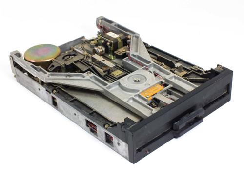 """Qume QUMETRAK 242 8"""" Flexible Disk Drive FDD 0.56 1.2 MB IBM 33FD 43FD 53FD"""
