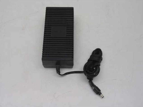 Zenith 16.5V Laptop Power Supply (150-308)