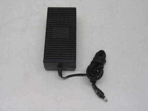 Zenith 16.5V Laptop Power Supply (150-308)