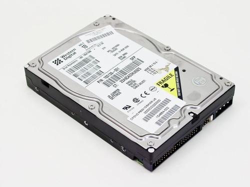 """Compaq 10GB 3.5"""" IDE Hard Drive - WD100BA (135364-001)"""