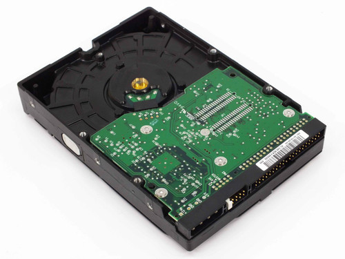 "Western Digital WD800BB-75FRA0 80GB 7200RPM ATA-100 IDE INTERNAL 3.5"" HARD DRIVE"