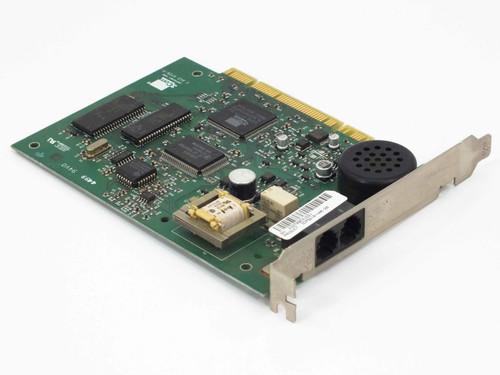 US Robotics PCI Modem Card 3CP5610-VAR-20