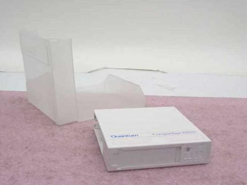 Maxell/Quantum 15/30GB DATA CARTRIDGE (DLT IIIXT)