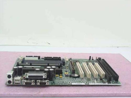 Gateway Slot 1 System Board - AA681534 (4000206)