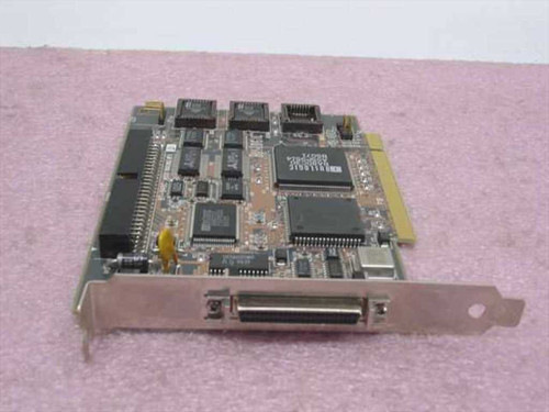 BusLogic BT-946C Fast SCSI PCI Host Adapter (BT-946C)