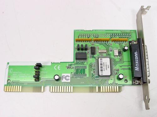 Adaptec SCSI Controller Card 16-Bit (AVA-1502AE)