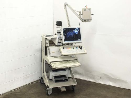 Nicolet Biomedical Viasys EMG Electromyograph System Viking Select