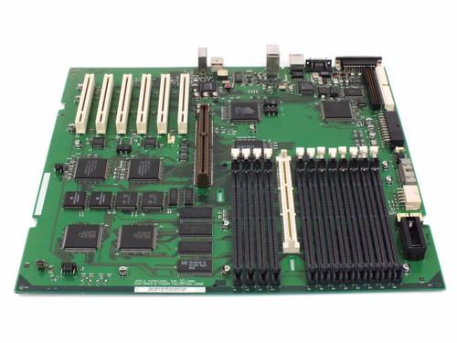 Apple 820-0563-B  Power Mac 9500 System Logic / Motherboard 8200563B