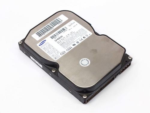 "Samsung SP4002H  40GB 3.5"" IDE Hard Drive"
