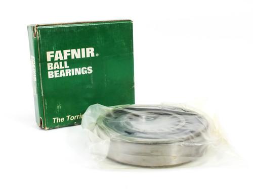 Torrington Fafnir Deep Groove Ball Bearing 120mm x 55mm x 29mm 311NPP