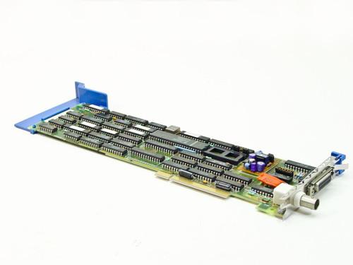 Western Digital MCA WD EtherCard PLUS/A - 61-000316-00 WD8003ET/A