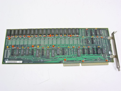 IBM 1503087 16- Bit ISA Parity Memory Expansion Board for 5170 AT Computer