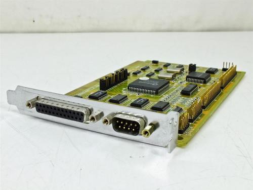 Winboard  PM540 G  WB6C453P I/O Controller Card