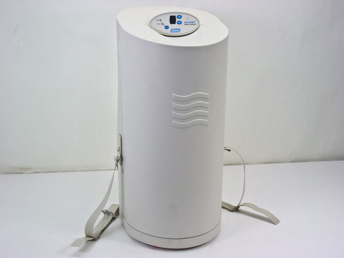 Alltech Column Selector - No AC Adapter SelectPro Ev550-104-AL
