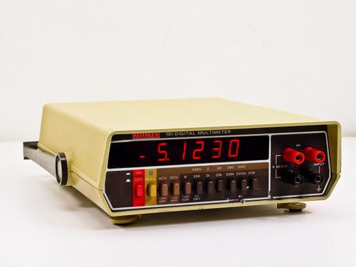 Keithley 191 DMM  Digital Multimeter