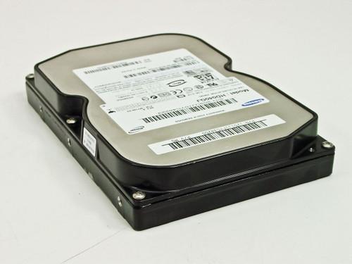 "Samsung HD040GJ 40GB 3.5"" SATA Hard Drive"
