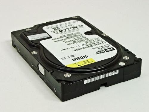 """HP 381648-001 80GB 3.5"""" SATA Hard Drive - Western Digital WD800JD-60LUA0"""