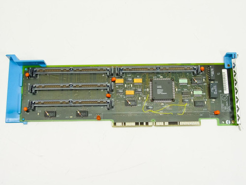 IBM MCA Memory Upgrade Board PS/2 (87F9819)