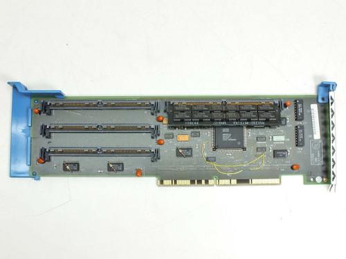 IBM MCA Memory Upgrade Board PS/2 34F3053-01 167G 49F5507