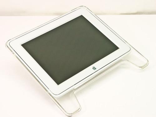 "Apple M2454  15"" Apple Studio Display Monitor Broken Stand"