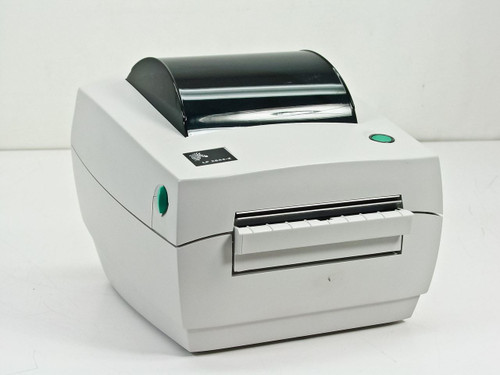 Zebra LP2844-Z Thermal label printer - No Power Supply 284Z-20301-0001