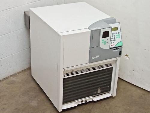 Jubalo Temperature Recirculator -45 to 250C - As Is PRESTO LH46