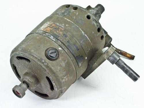Bell & Howell Filmo Motor  07392