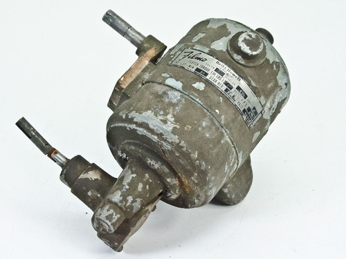 Bell & Howell 08968  Filmo Motor