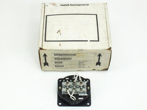 Rosemount Aerospace, Inc. Resistor 59885/2316M-6-1