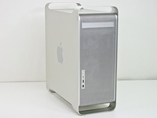 Apple A1047 Power Mac Dual 1.8 GHz G5 PowerPC 970 Tower