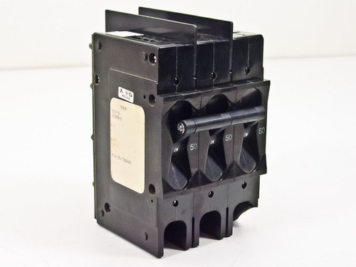 Airpax 55-700048  Circuit Breaker