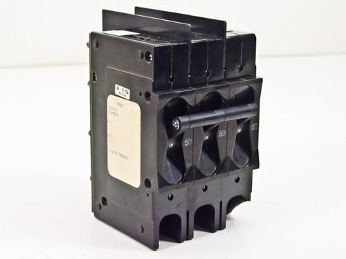 Airpax Circuit Breaker 55-700048