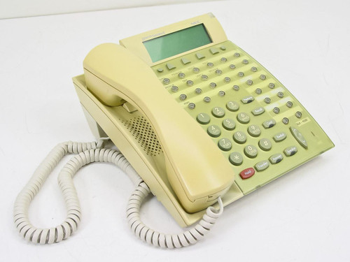 NEC DTP-32D-1  Dterm Series E Phone