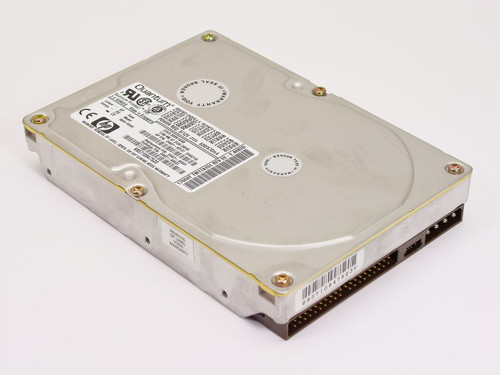 "HP 1.7GB 3.5"" IDE Hard Drive - Quantum 1700AT (D4621-63001)"