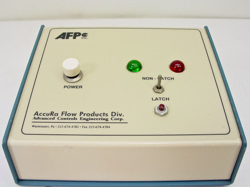 afp cb ii faa flow controller with omron mk2p s 250vac 28vdc 6.39__91715.1490085373?c=2 afp cb ii f a a flow controller with omron mk2p s 250vac 28vdc omron mk2p-s wiring diagram at edmiracle.co