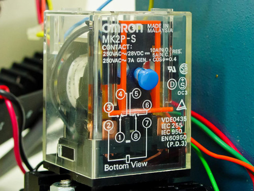 afp cb ii faa flow controller with omron mk2p s 250vac 28vdc 10.39__71080.1490085381?c=2 afp cb ii f a a flow controller with omron mk2p s 250vac 28vdc omron mk2p-s wiring diagram at edmiracle.co