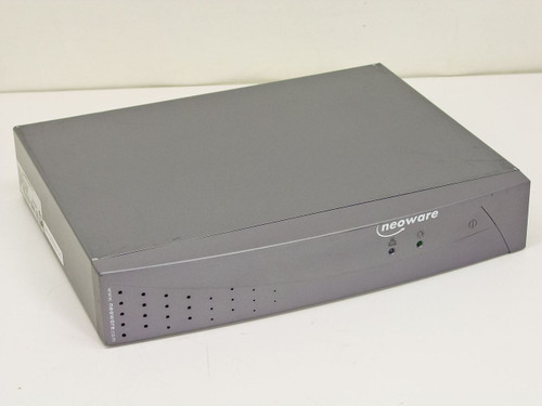Neoware Systems EON Thin Client Terminal - as is  BA-EON3000I-3-6