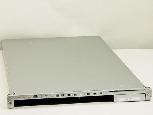 Apple A1004  Mac OS X-Serve RackMount server
