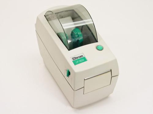 Eltron  2824-20100-0001  LP 2824 Label Printer