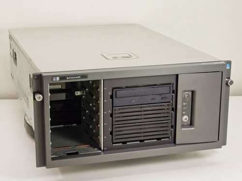 Compaq Proliant ML370  Server G3 3.08GHz Xeon