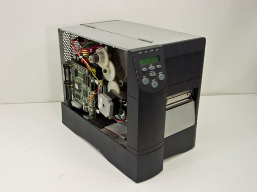 Zebra Z4  Label printer thermal & Direct - Parts Unit