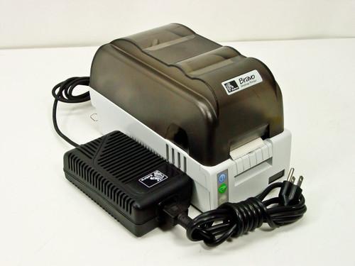 Zebra  Bravo   Desktop printer for Parts