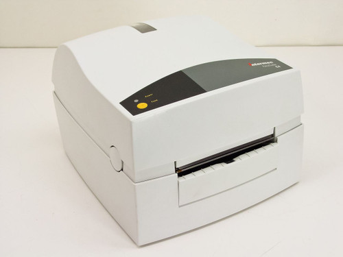 Intermec  1-C40000-11  C4 EasyCoder printer- no power supply