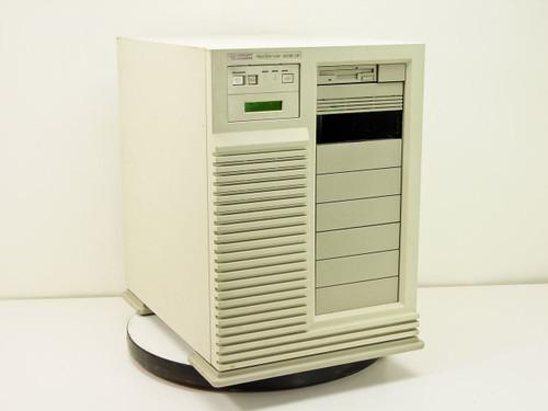 HP D2186A  Netserver 4d/66LM 486 66MHz Server