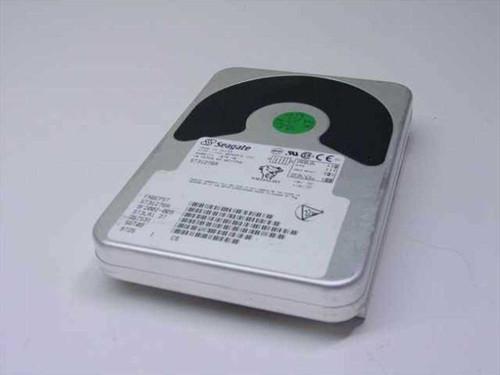 """Seagate 1.2GB 3.5"""" IDE Hard Drive (ST31276A)"""