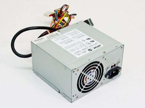 Compaq 150 W AT Power Supply Presario - Mitac 236517-001