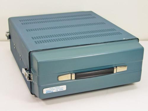 Tekelec TE820B  DSI Frame Analyser - No Power As Is
